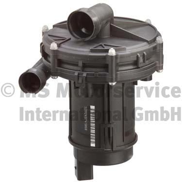 Pompe d'injection d'air PIERBURG 7.21851.31.0 (X1)