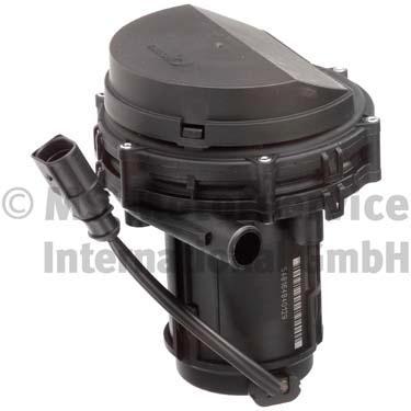 Pompe d'injection d'air PIERBURG 7.21851.32.0 (X1)