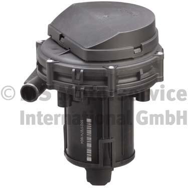 Pompe d'injection d'air PIERBURG 7.21852.24.0 (X1)