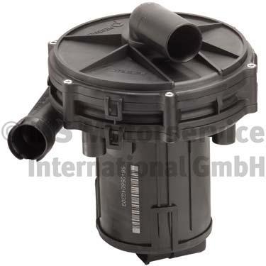 Pompe d'injection d'air PIERBURG 7.21852.78.0 (X1)