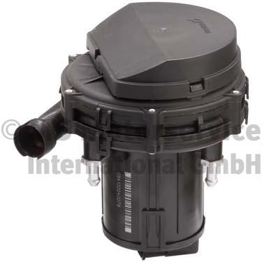Pompe d'injection d'air PIERBURG 7.21852.79.0 (X1)