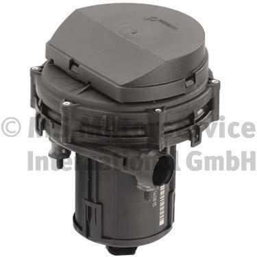 Pompe d'injection d'air PIERBURG 7.21852.81.0 (X1)