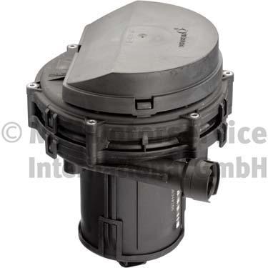 Pompe d'injection d'air PIERBURG 7.21852.82.0 (X1)