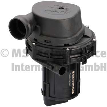 Pompe d'injection d'air PIERBURG 7.21852.85.0 (X1)