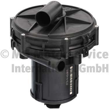 Pompe d'injection d'air PIERBURG 7.21852.86.0 (X1)