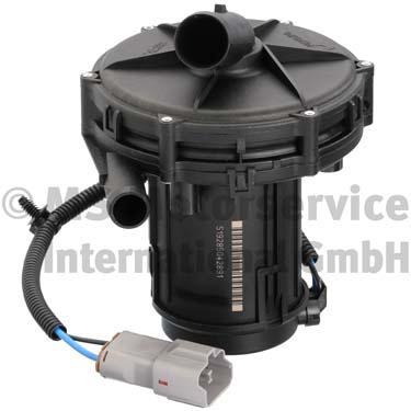 Pompe d'injection d'air PIERBURG 7.21857.01.0 (X1)