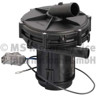 Pompe d'injection d'air PIERBURG 7.21857.59.0 (X1)