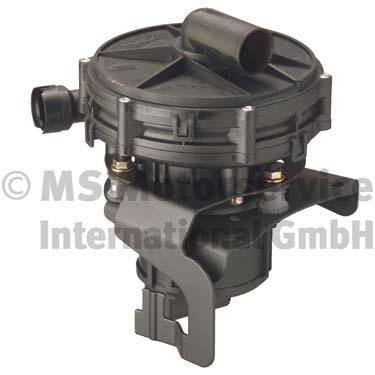 Module de pompe à air secondaire PIERBURG 7.22166.38.0 (X1)