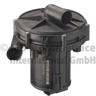 Pompe d'injection d'air PIERBURG 7.22166.39.0 (X1)