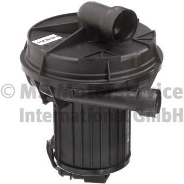 Pompe d'injection d'air PIERBURG 7.22738.20.0 (X1)
