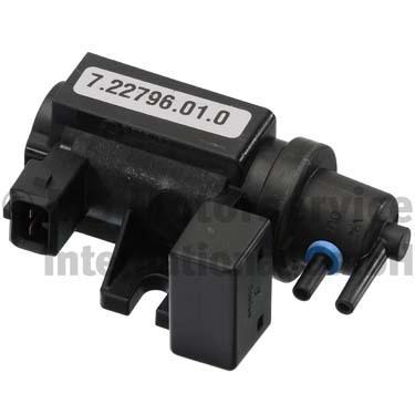 Capteur de pression de suralimentation PIERBURG 7.22796.01.0 (X1)