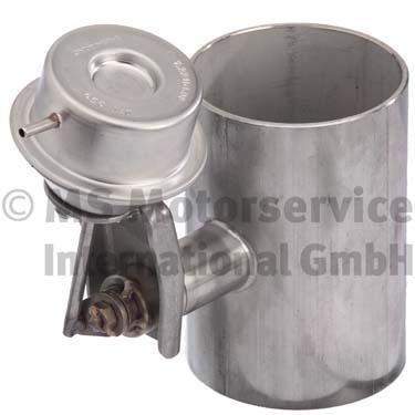 Clapet de gaz d'échappement PIERBURG 7.22825.03.0 (X1)