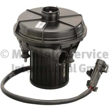 Pompe d'injection d'air PIERBURG 7.28056.19.0 (X1)