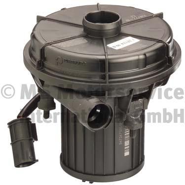 Pompe d'injection d'air PIERBURG 7.28124.19.0 (X1)