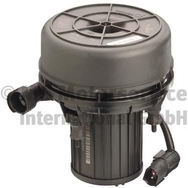Pompe d'injection d'air PIERBURG 7.28124.20.0 (X1)