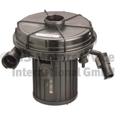 Pompe d'injection d'air PIERBURG 7.28124.21.0 (X1)