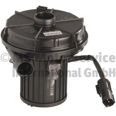 Pompe d'injection d'air PIERBURG 7.28124.30.0 (X1)