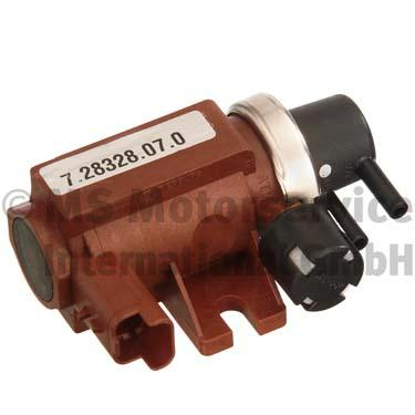 Transmetteur de pression PIERBURG 7.28328.07.0 (X1)
