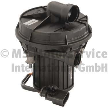 Pompe d'injection d'air PIERBURG 7.28415.09.0 (X1)
