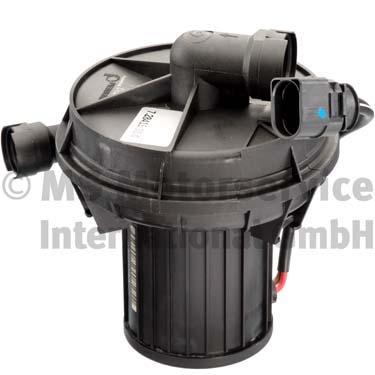 Pompe d'injection d'air PIERBURG 7.28415.10.0 (X1)
