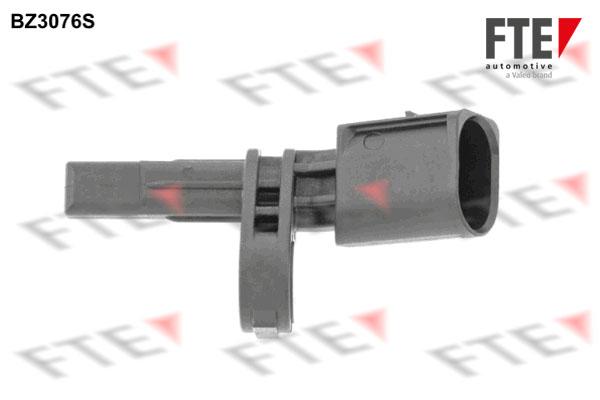 Capteur ABS FTE BZ3076S (X1)
