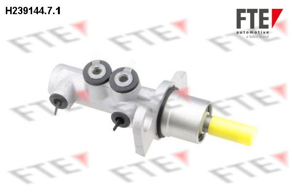 Maitre-cylindre FTE H239144.7.1 (X1)