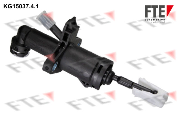 Emetteur d'embrayage FTE KG15037.4.1 (X1)