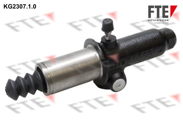 Emetteur d'embrayage FTE KG2307.1.0 (X1)