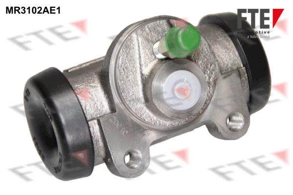 Cylindre de roue FTE MR3102AE1 (X1)
