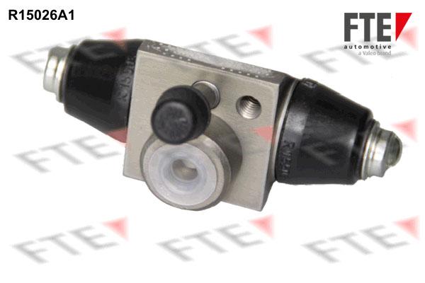 Cylindre de roue FTE R15026A1 (X1)