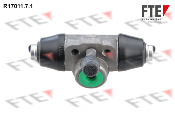 Cylindre de roue FTE R17011.7.1 (X1)