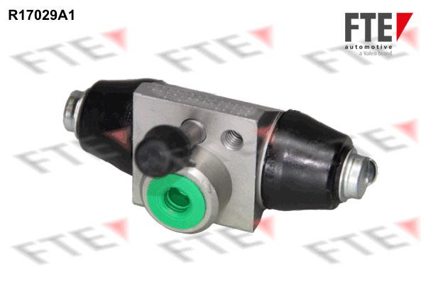 Cylindre de roue FTE R17029A1 (X1)