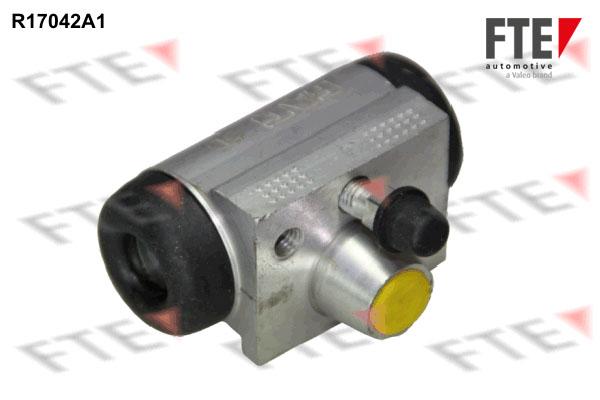 Cylindre de roue FTE R17042A1 (X1)