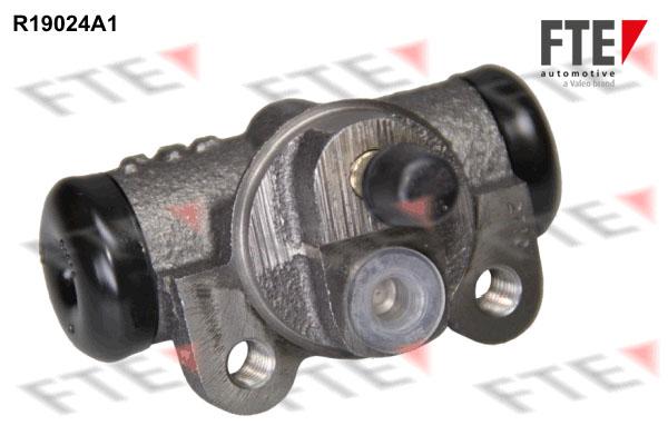 Cylindre de roue FTE R19024A1 (X1)
