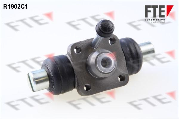 Cylindre de roue FTE R1902C1 (X1)