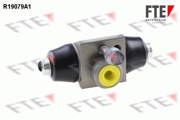 Cylindre de roue FTE R19079A1 (X1)