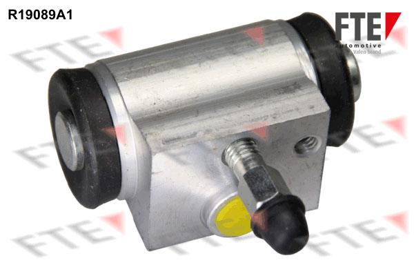 Cylindre de roue FTE R19089A1 (X1)