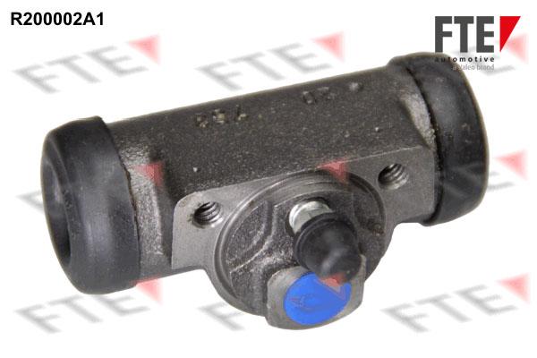 Cylindre de roue FTE R200002A1 (X1)