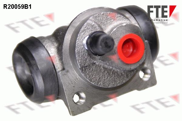 Cylindre de roue FTE R20059B1 (X1)