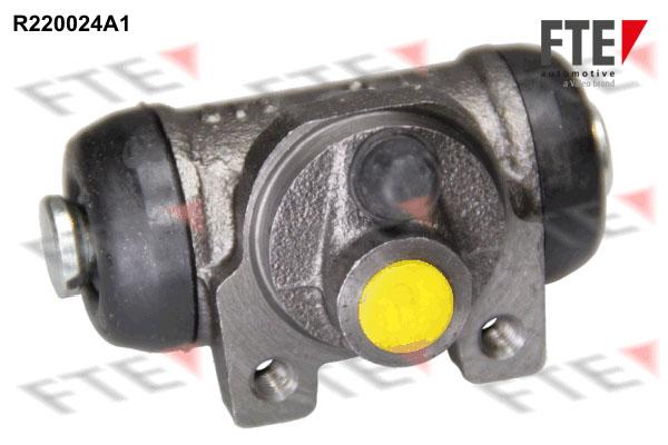 Cylindre de roue FTE R220024A1 (X1)