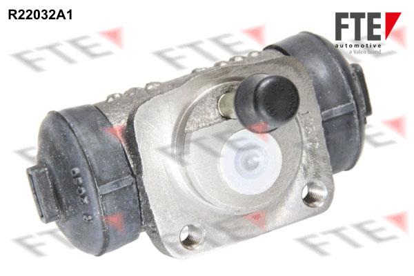 Cylindre de roue FTE R22032A1 (X1)