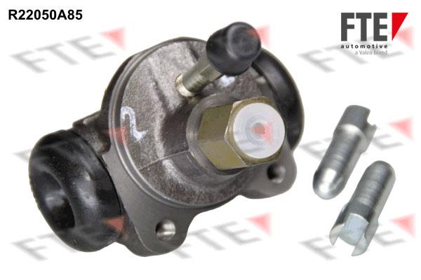 Cylindre de roue FTE R22050A85 (X1)