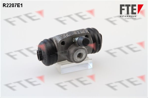 Cylindre de roue FTE R2207E1 (X1)