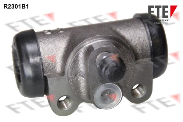 Cylindre de roue FTE R2301B1 (X1)