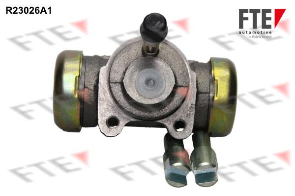 Cylindre de roue FTE R23026A1 (X1)