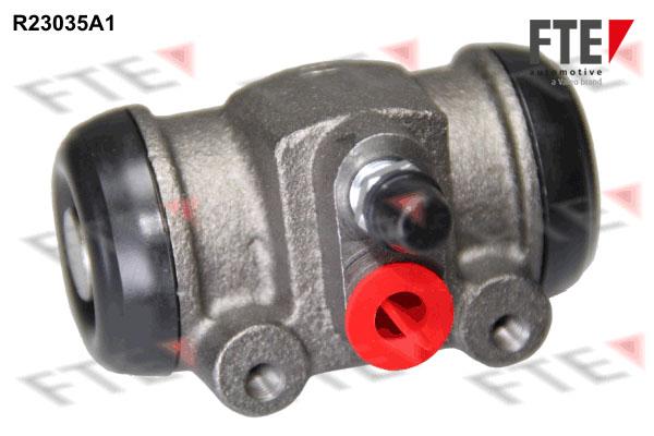 Cylindre de roue FTE R23035A1 (X1)