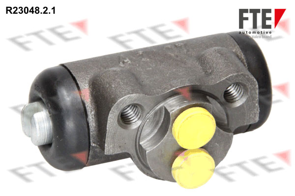 Cylindre de roue FTE R23048.2.1 (X1)