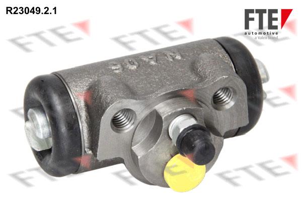 Cylindre de roue FTE R23049.2.1 (X1)