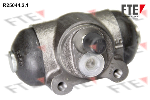 Cylindre de roue FTE R25044.2.1 (X1)
