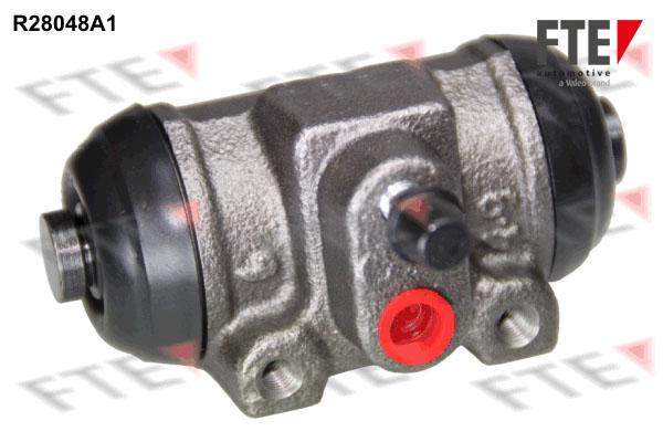 Cylindre de roue FTE R28048A1 (X1)